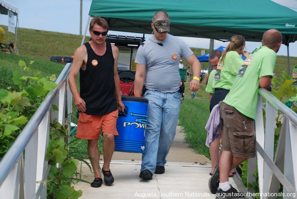 augusta-southern-nationals-2012-016