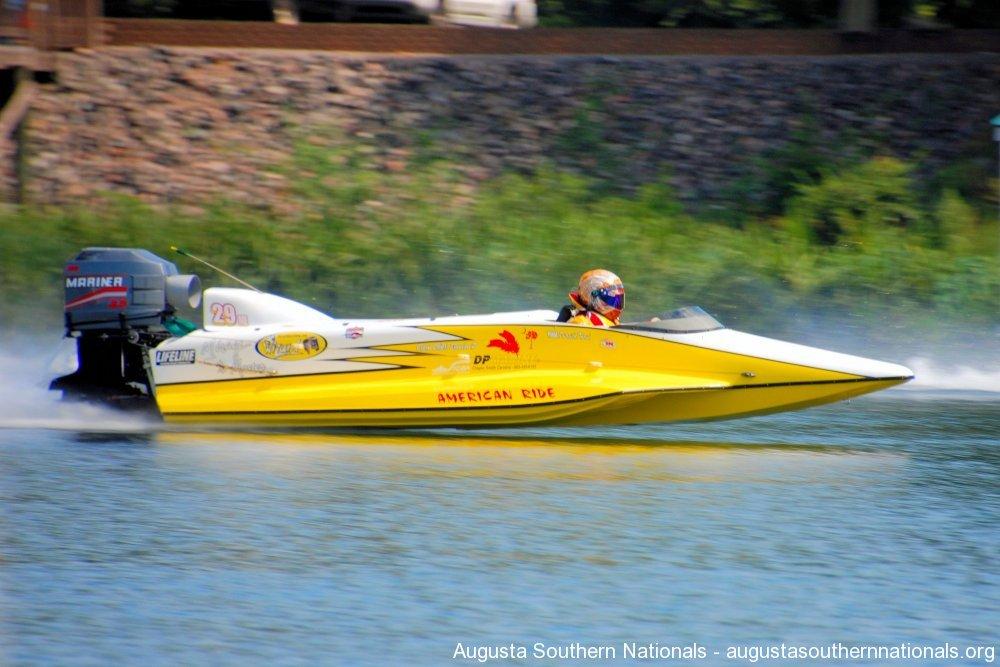 augusta-southern-nationals-2012-1143-u