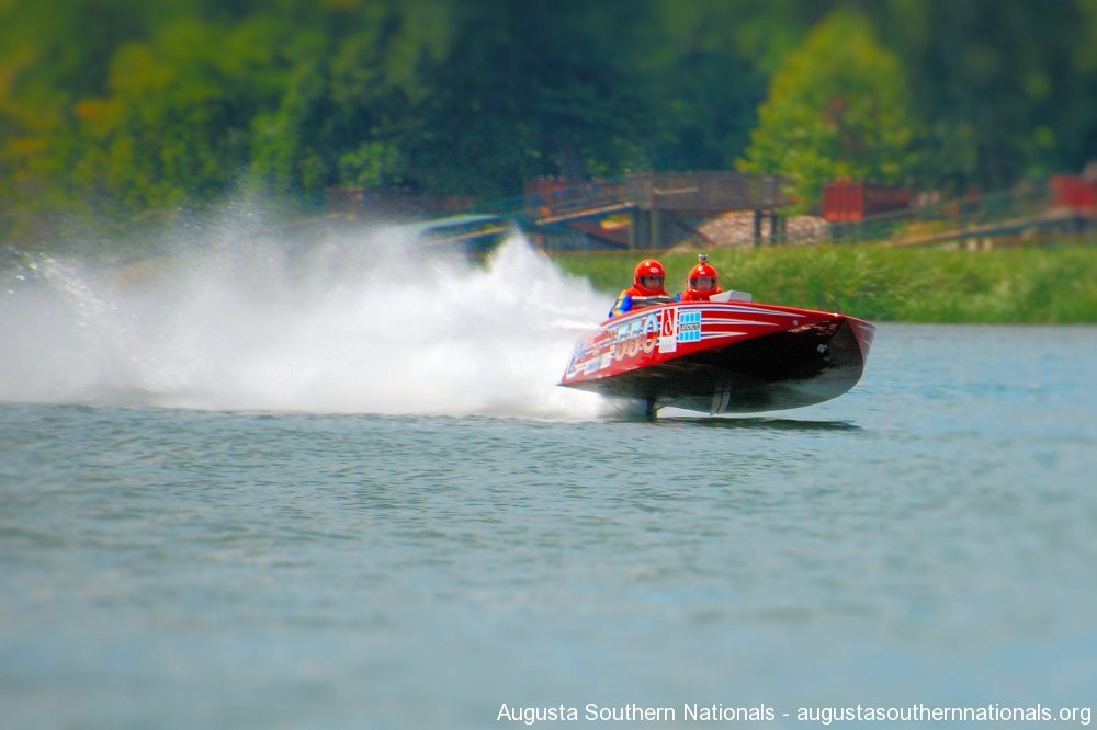augusta-southern-nationals-2012-1415