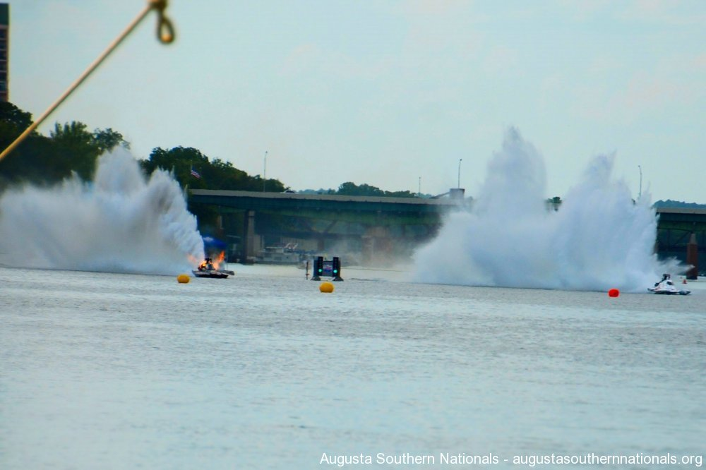 augusta-southern-nationals-2012-1453