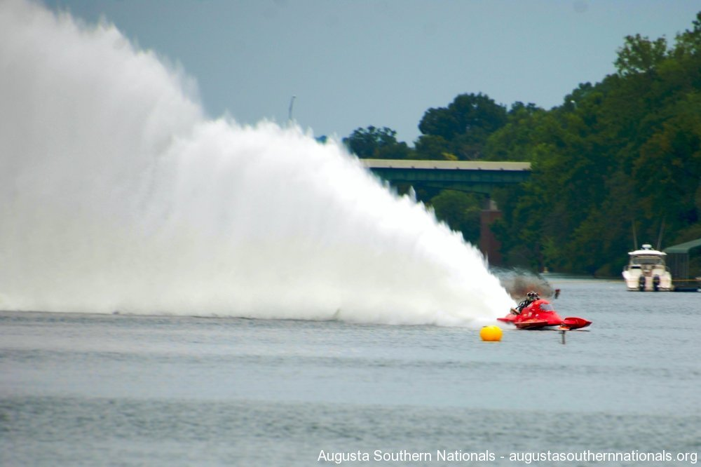 augusta-southern-nationals-2012-737-u