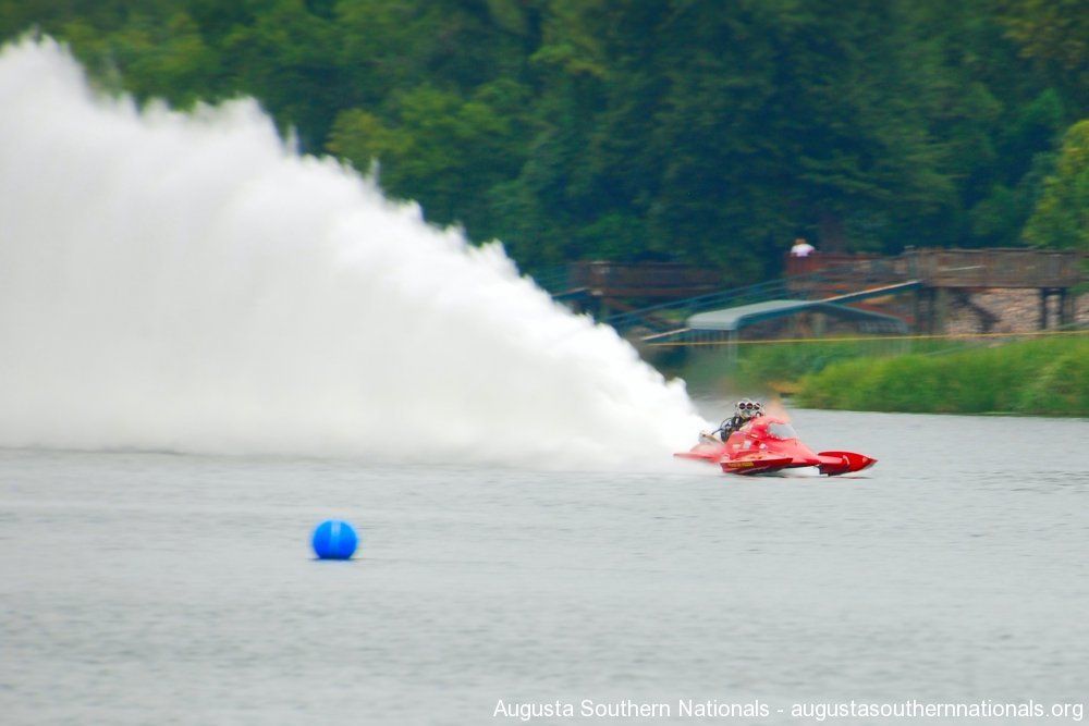 augusta-southern-nationals-2012-738-u
