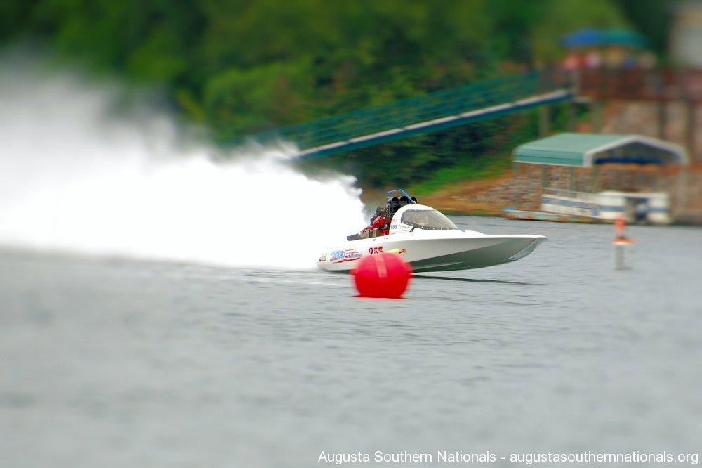 augusta-southern-nationals-2012-779-u