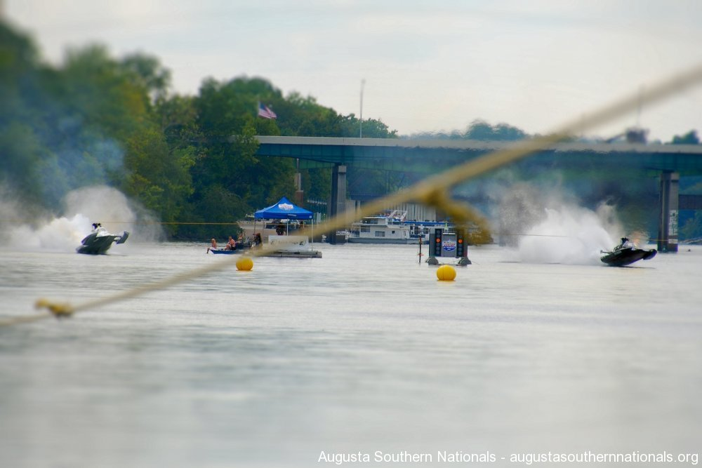 augusta-southern-nationals-2012-979-u