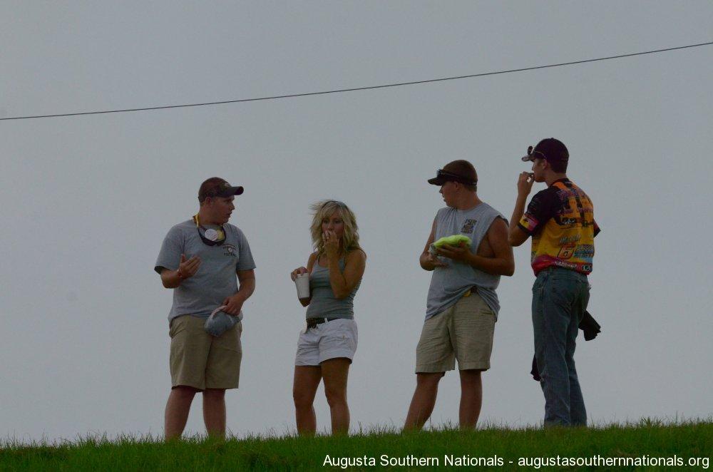 asn_3_july-22-2012-382