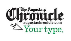 augustachronicle
